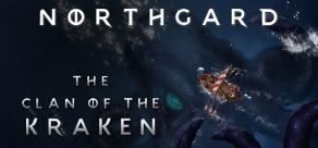 Купить Northgard - Lyngbakr, Clan of the Kraken