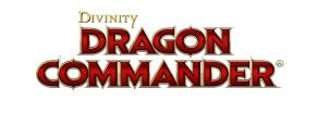 Купить Divinity: Dragon Commander. Стандартное издание
