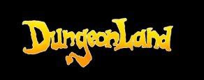 Купить Dungeonland. Dungeon Maestro Grimoire Pack. Дополнение