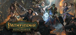 Купить Pathfinder: Kingmaker