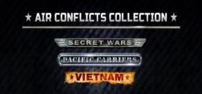 Купить Air Conflicts Collection