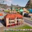 Код активации Tropico 6: Llama of Wall Street