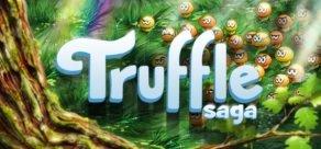 Купить Truffle Saga