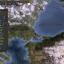 Скриншот из игры Europa Universalis IV: Mare Nostrum