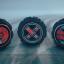 Лицензионный ключ GRIP: Combat Racing - Garage Bundle Pack 3