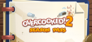 Купить Overcooked! 2 Season Pass
