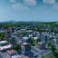 Лицензионный ключ Cities: Skylines - Deluxe Upgrade Pack