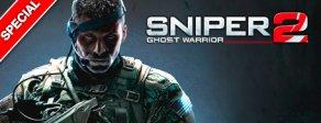 Купить Снайпер: Воин-призрак 2. Коллекционное издание