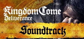 Купить Kingdom Come: Deliverance - Royal Edition. Kingdom Come: Deliverance - OST Essentials