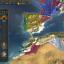 Игра Europa Universalis IV: Golden Century