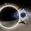 Купить Stellaris - Distant Stars Story Pack