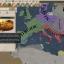 Скриншот из игры Imperator: Rome