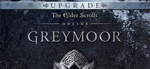 Купить The Elder Scrolls Online: Greymoor (Steam). The Elder Scrolls Online: Greymoor Upgrade (Steam) (Pre-Order)
