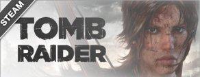 Купить Tomb Raider. Специальное издание