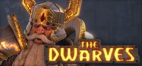 Купить The Dwarves