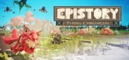 Epistory - Typing Chronicles