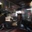 Ключ активации Wolfenstein: Youngblood