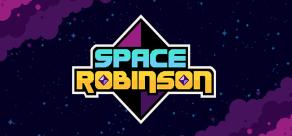 Купить Space Robinson: Hardcore Roguelike Action