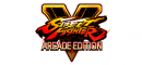 Купить Street Fighter V: Arcade Edition