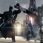 Batman: Arkham Origins дешево