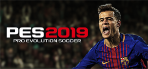Купить PRO EVOLUTION SOCCER 2019 Legend Edition