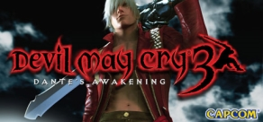 Купить Devil May Cry 3 - Special Edition