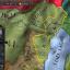Скриншот из игры Europa Universalis IV. Europa Universalis IV: Cradle of...