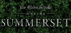 Купить The Elder Scrolls Online: Summerset (Upgrade Edition)