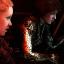 Лицензионный ключ Wolfenstein: Youngblood Deluxe Edition