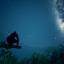 Ancestors: The Humankind Odyssey