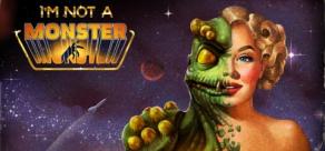Купить I am not a Monster - Multiplayer Version