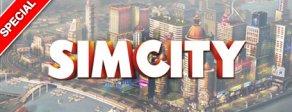 Купить SimCity