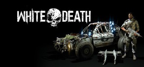 Купить Dying Light - White Death Bundle