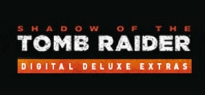 Купить Shadow of the Tomb Raider - Deluxe Extras