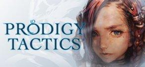 Купить Prodigy Tactics