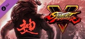 Купить Street Fighter V - Season 2 Character Pass