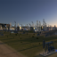 Лицензионный ключ Cities: Skylines - Industries Plus