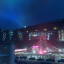 Cities: Skylines - Snowfall дешево