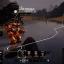 Скриншот из игры BATTLETECH Shadow Hawk Pack