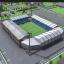 Лицензионный ключ Club Soccer Director PRO 2020