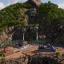 Игра Tropico 6: Llama of Wall Street