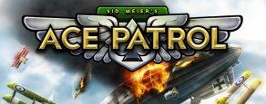 Купить Sid Meier's Ace Patrol Bundle