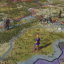 Лицензионный ключ Imperator: Rome Deluxe Edition
