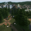 Код активации Cities: Skylines - Parklife