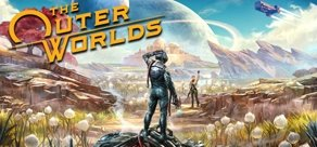 Купить The Outer Worlds - Pre Order