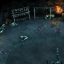Pillars of Eternity - The White March: Part I для PC