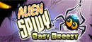 Купить Alien Spidy: Easy Breezy DLC