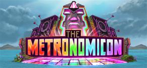 Купить The Metronomicon: Slay The Dance Floor