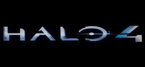 Купить Halo 4