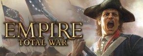 Купить Empire: Total War - Gold Edition (для Mac)